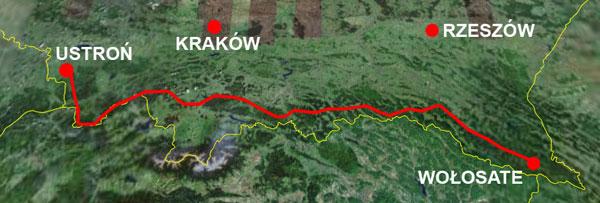 2012-03-27-mapa