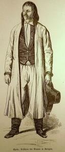 Szela,_Illustrirte_Chronik,_1848