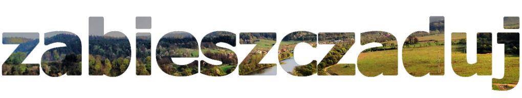 zabieszczaduj.pl